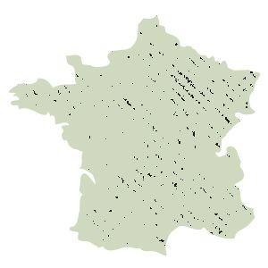 frankrijk 30