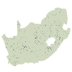 zuidafrika 8