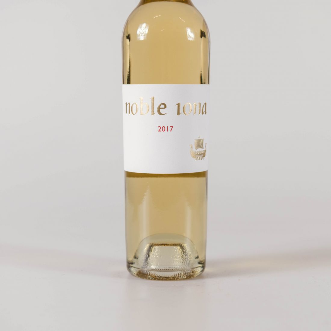 12 fles noble late sauvignon blanc