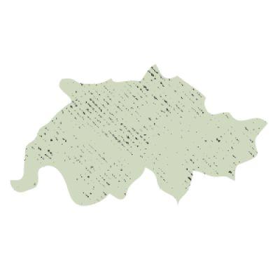 zwitserland 1