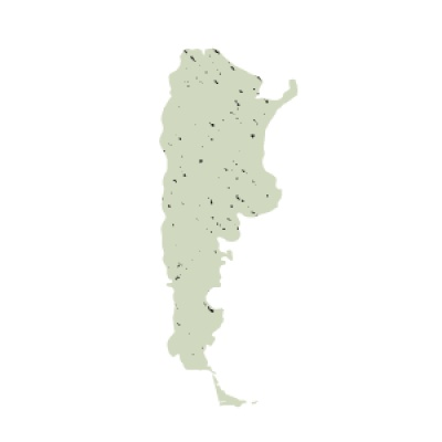 argentini 1