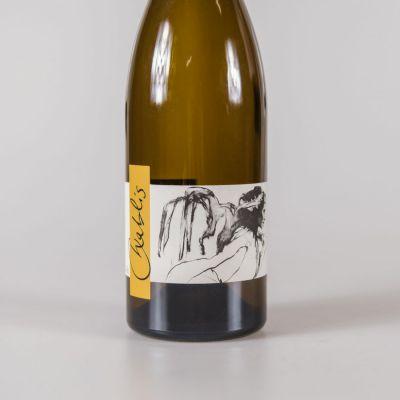 Chablis - Chardonnay PL