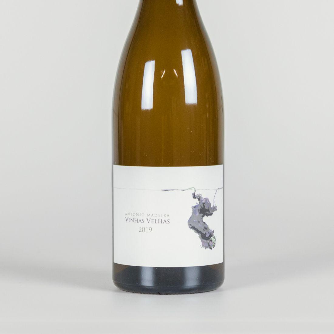 do branco vinhas velhas siria fernao pires bical fie