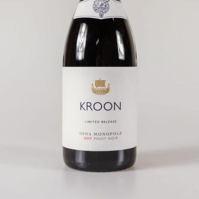 Kroon Monopole - Pinot Noir
