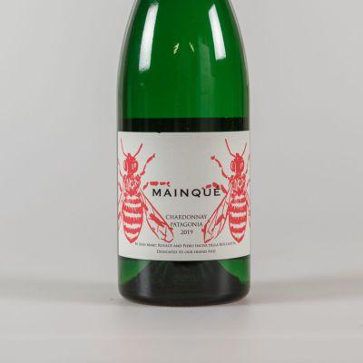Mainque - Chardonnay
