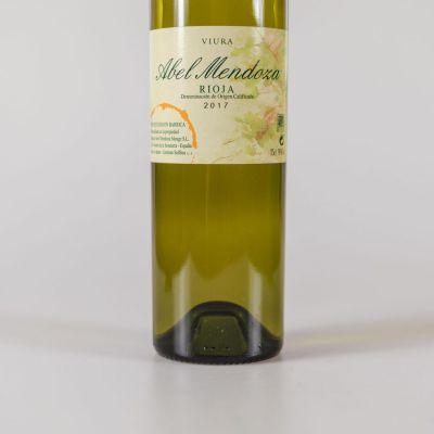 Rioja Blanco - Viura