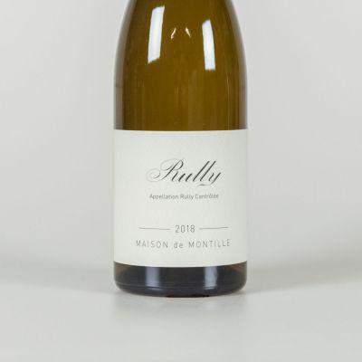 Rully - Chardonnay