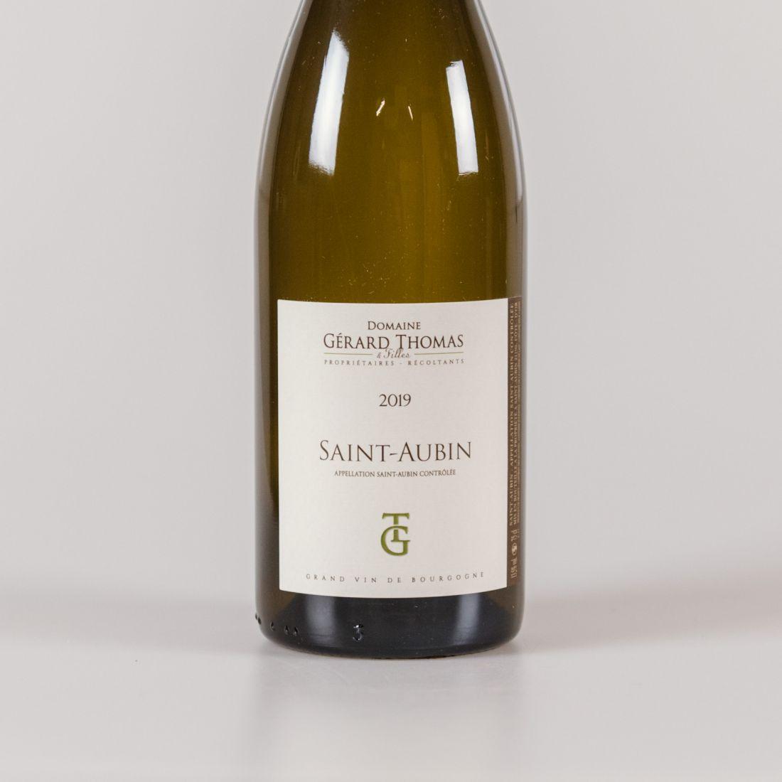 saintaubin chardonnay