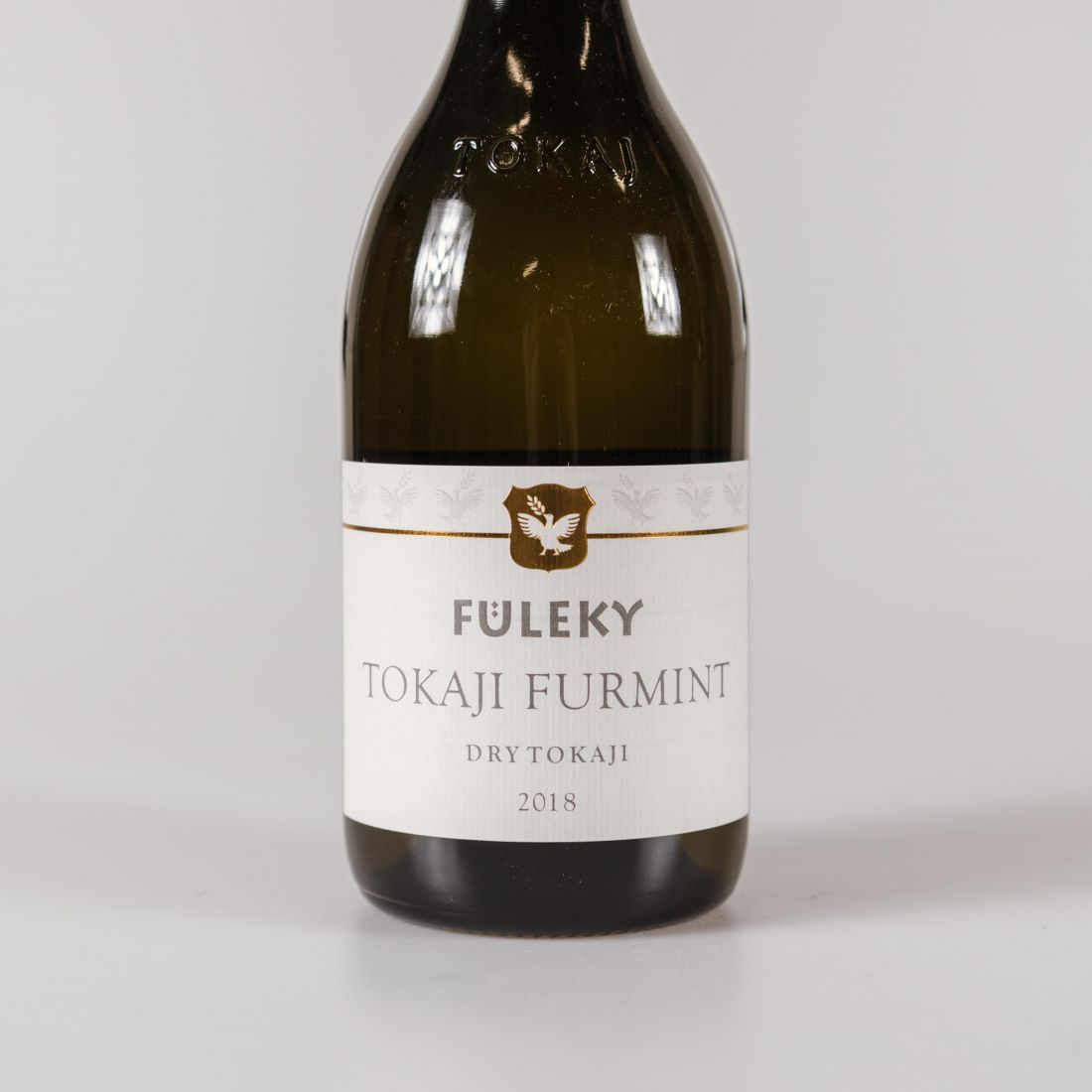 tokaji dry furmint