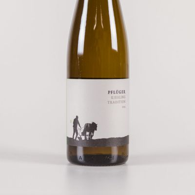 Tradition - Riesling